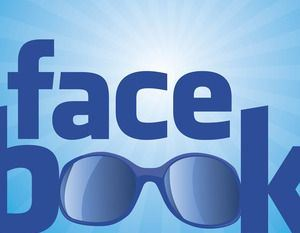 cool-facebook-logo-thumb