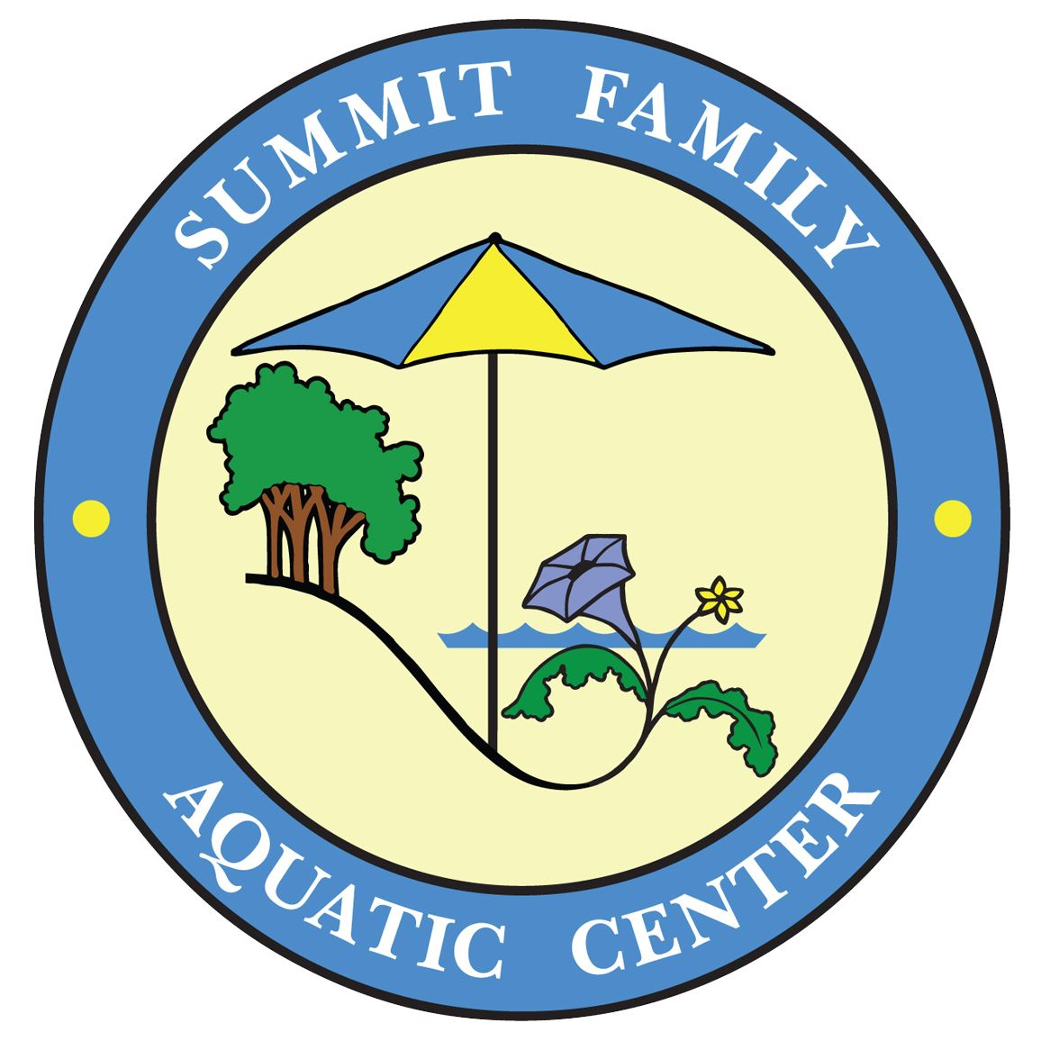 summit_aquatic_color1