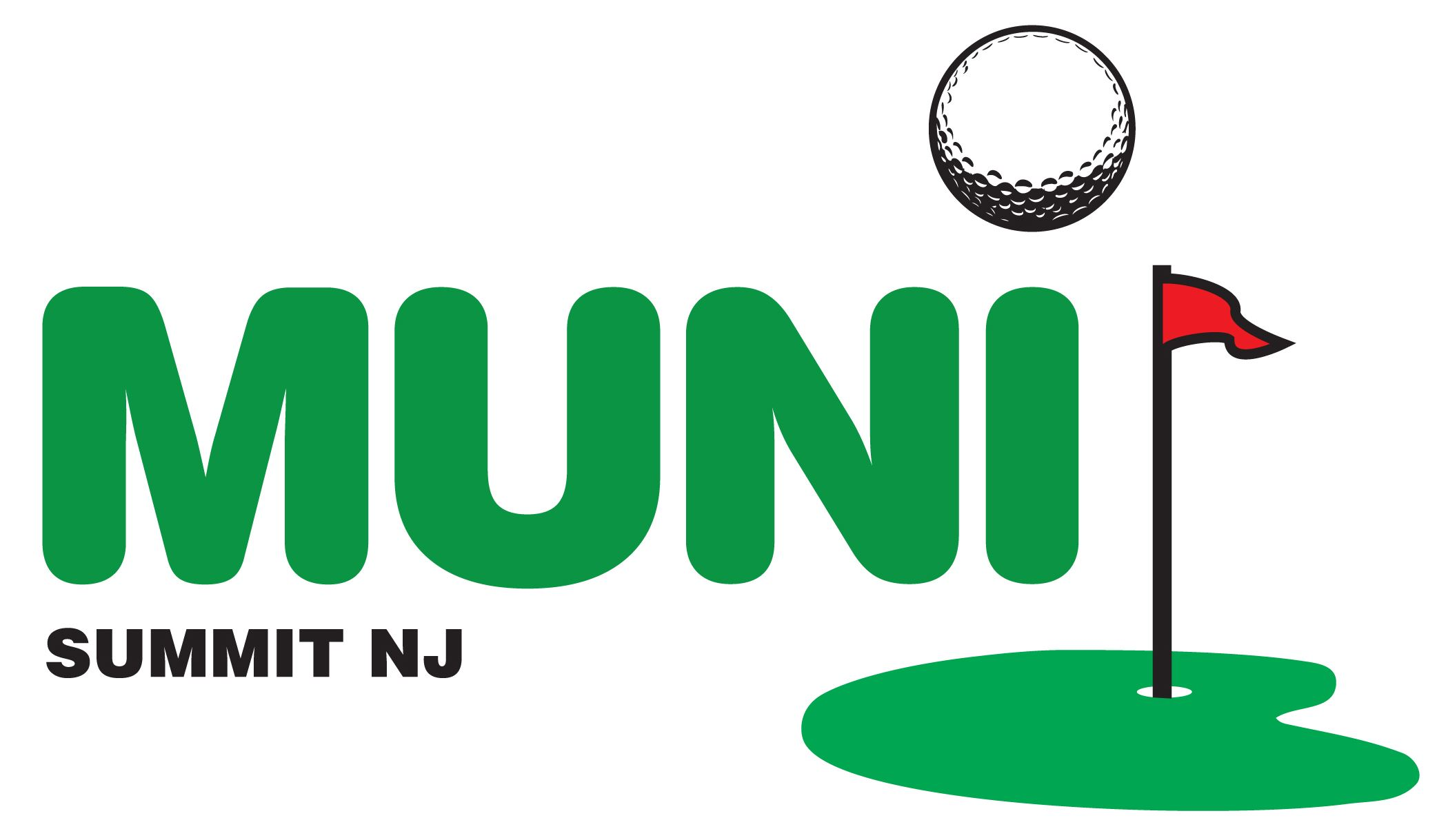 muni_golf_plain